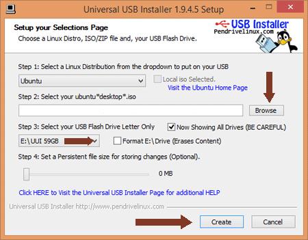 4-Universal-USB-Installer