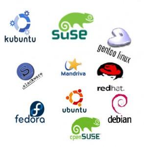 logos-de-distribuciones