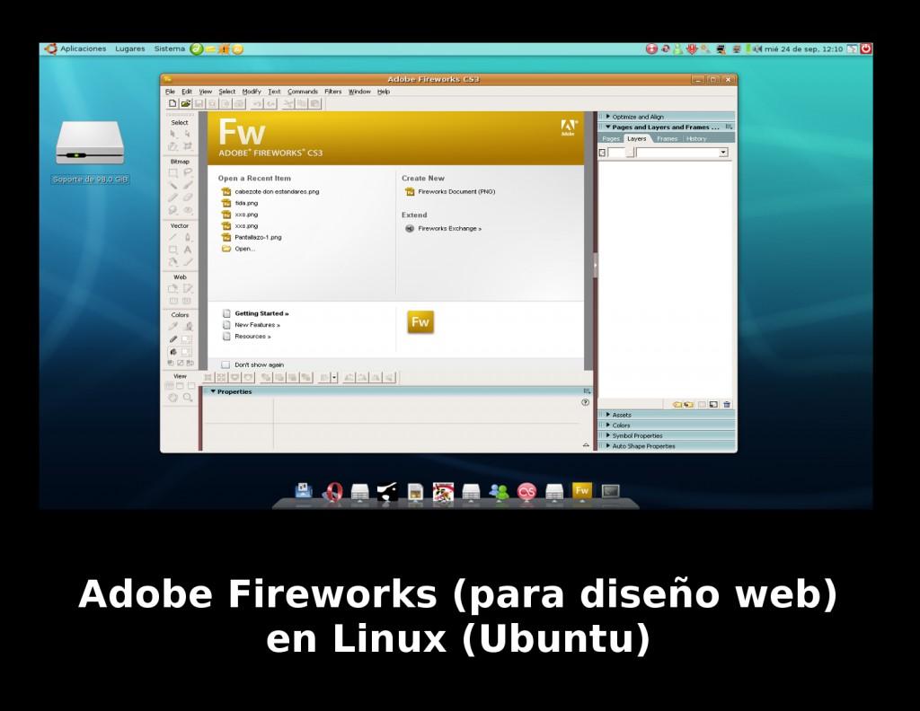 2_adobe-fireworks-insertar-1024x792