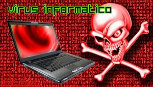 virus_computer_virus_informatico